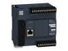 Automat Programabil M221 Cu 16 Io Pe Tranzistor Pnp
