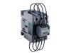 Contactoare capacitive Ex9CC100 21 3P 400V