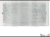 Plafoniera cick, 3 becuri, dulie e27, l:600 mm, h:300