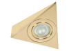 Spot sim-255 auriu