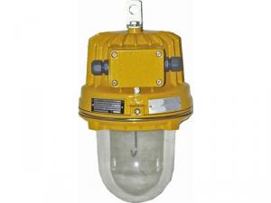 TAURUS Corp de iluminat H. Metallic 250W E40 26mm ANTIEX