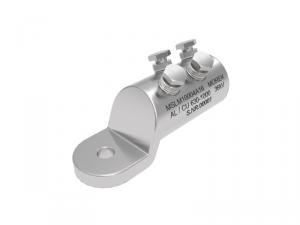 MSLM1000 Al\/Cu 630-1000mmA² 36kV 4x Surub aluminiu SB Papuc medie tensiune M16