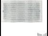 Plafoniera cick, 2 becuri, dulie e27, l:420 mm, h:220