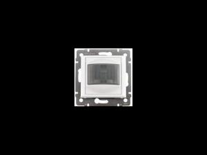 Intrerupator senzor miscare