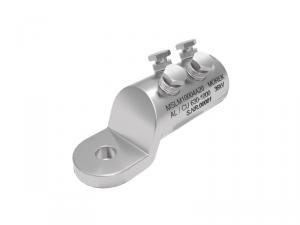 MSLM1000 Al\/Cu 630-1000mmA² 36kV 4x Surub aluminiu SB Papuc medie tensiune M20