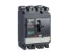 Deconector comutator compact nsx100na -
