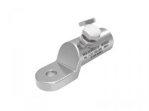 MSLM300 Al\/Cu 120-300mmA² 36kV 2x Surub aluminiu SB Papuc medie tensiune M12