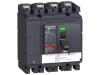 Separator de sarcina compact nsx100na -