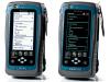 Wiretxpert 500 certificator cablu din cupru pentru retele