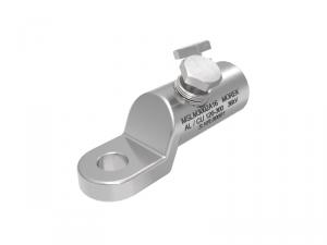 MSLM300 Al\/Cu 120-300mmA² 36kV 2x Surub aluminiu SB Papuc medie tensiune M16