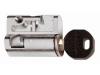 Zavor cilindric + 1 cheie personalizata