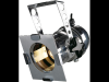 Reflector sfl par 36 pentru es111
