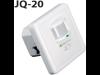 Senzor prezenta  alb, jq-20