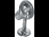 Lampa piscina 12V IP68 1 x MR16, max. 50W, TG-3201.10150