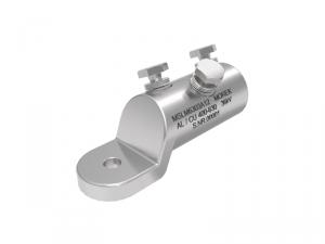 MSLM630 Al\/Cu 400-630mmA² 36kV 3x Surub aluminiu SB Papuc medie tensiune M12