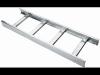 Jgheab metalic tip scara h 60mm,l 100mm,l 3000mm