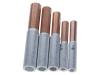Mufa cupru-aluminiu gtl-150