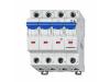 Intreruptor automat c50/4 10ka
