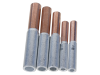 Mufa cupru-aluminiu gtl-185