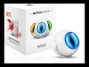 Senzor de miscare wireless fibaro