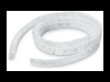Canal spirala pentru cabluri tablou
