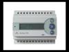 Termostat programabil pentru exterior cu senzor de