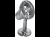 Lampa piscina 12v ip68 1 x mr16, max. 50w, tg-3201.10150