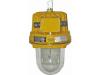 TAURUS Corp de iluminat H. Metallic 400W E40 27mm