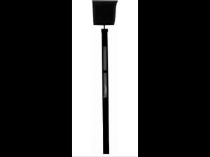 Stalp iluminat indirect, TG-5203.66