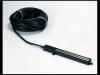 Senzor devireg 850r - thermopads