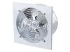 Ventilator industrial de perete ias-a˜200 alb