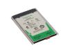 Extensie memorie sram configurabila - pt. procesor - 192 - 1792