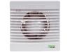 Ventilator de baie, rulment cu bile vf100-b 230 vac, 15w, 80 m3/h, 33