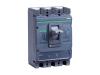 Intreruptoare automate in carcasa turnata Ex9M4P TM AC630 3P