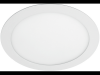 Spot incastrat ip54 3w 4000k diametrul 9 cm diametru taiere 6.2cm