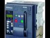 Intrerupator 1250a (oromax) montaj fix