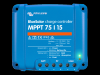 Incarcator solar MPPT 75/10 Bluesolar 10A
