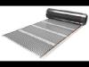 Kit folie pentru incalzire pardoseli lemn/parchet laminat, magnum, cu