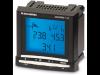 Contor energy meter countis e53,modbus rs485
