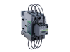 Contactoare capacitive Ex9CC65 21 3P 400V