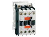 Contactor tetrapolar, Intensitate curent lucu (AC1) = 56A, AC bobina 60HZ, 575VAC, 2NO AND 2NC
