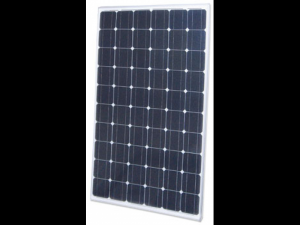 Panou fotovoltaic 270W,  60 celule