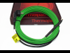 Cablu de protectie conducte contra inghetului,fpc-ct 25w/m,lungime 6.3