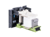 Spare control coil of contactor ECC4 for Ex9C500 series ECC45 400V AC / DC UE