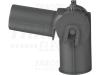 Adaptor reglabil pentru corpuri de iluminat stradal LSJAA906050 63/50 mm, LSJA30-60W