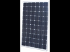 Panou fotovoltaic 255w