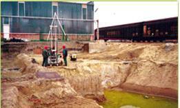 Rezervoare produse petroliere