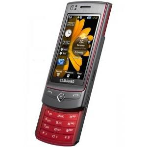 Telefon mobil Samsung S8300 Ultra Touch