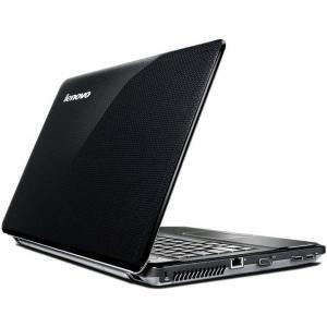 Laptop lenovo g550l 15.6