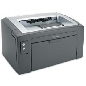 Imprimanta lexmark e120n laser